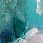 Magdalena Morey – Spring Blooms 2 – detail 3