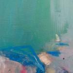 Magdalena Morey – Spring Blooms 2 – detail 4