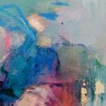 Magdalena Morey – Spring Blooms 2 – detail 5