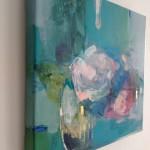 Magdalena Morey – Spring Blooms 2 – side 2