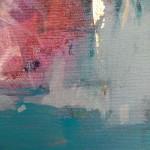 Magdalena Morey – Spring Blooms 2 – signature