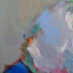 Magdalena Morey – Spring Blooms 3 -detail 3
