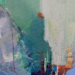 Magdalena Morey – Spring Blooms 3 -detail 4