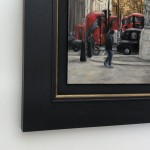 Marie Robinson Down Whitehall Way side 2_Wychwood Art