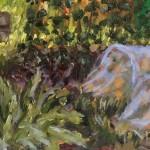 Marie-Robinson-The-Allotment_-Wychwood-art copy 2