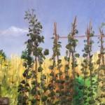Marie-Robinson-The-Allotment_-Wychwood-art copy 3