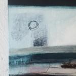 Rachel Cronin Rising Moon Close up 3