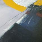 Rachel Cronin Sprng Storm Close up