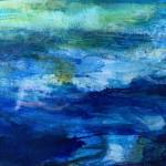 Roberta Tetzner 100236 Far Away detail(4) Wychwoodart