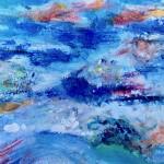 Roberta Tetzner 100238 Holiday Memory 2 detail1 Wychwoodart