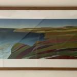 Sarah du Feu From Harlyn 3 frame