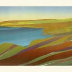 Sarah du Feu From Harlyn1Wychwood Art