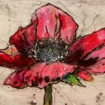 Vicky Oldfield, Sundance, Wychwood Art, Original Print, Royal Academy Summer Exhibition Artist