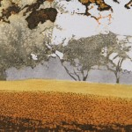 autumn heath close 2