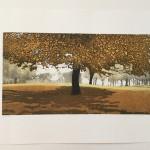 autumn heath sheet