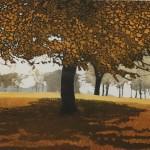 autumn heath straight
