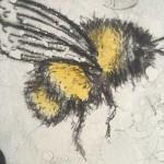 buzzing 2