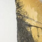 cleredon-pier-4-e1590663809920