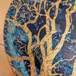 detail 2 Midnight Lorraine Thorne