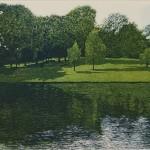 heath pond main