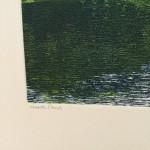 heath pond title