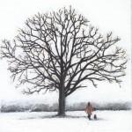 henrywalsh_season22_wychwoodart