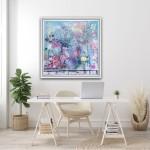 #ihavethisthingwithflowers by Julia Adams 3