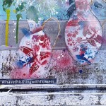 ihavethisthingwithflowers_julia-adams-1 copy