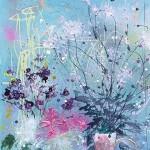 ihavethisthingwithflowers_julia-adams-1 copy 2