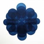 jonathan_moss_NV9_unique_relief_print_somerset_72x102cm_wychwood_art_small