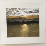 river light sheet