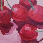 103 Home Grown Cherries 1 zoom 1