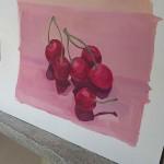 103 Home Grown Cherries 2 zoom