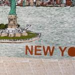 A NY min 3