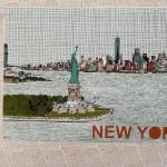 A NY min 8