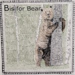 B is for Bear use