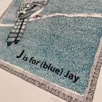 Blue Jay 6