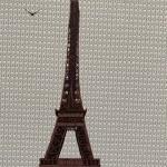 Bonjour Paris 3