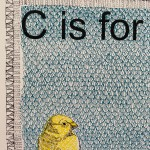 C is for Canary 6