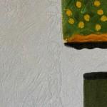 ChristoSharpe'OrangeTree'DSC_6110-2