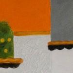 ChristoSharpe'OrangeTree'DSC_6110-3