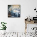Daisy Clayton Mountain Storm Wychwood Art 4