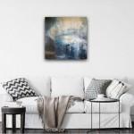 Daisy Clayton Mountain Storm Wychwood Art 6