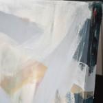 Diane Whalley Blue Eyes II Wychwood Art