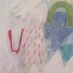 Diane Whalley Flirtatious II Wychwood Art