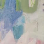 Diane Whalley Flirtatious III Wychwood Art