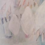 Diane Whalley Flirtatious IV Wychwood Art