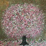 Everlastin Cherry Blossom, Nicky Chubb main