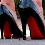 Killer Heels (1280×853)