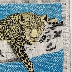 L is for Leopard 1